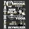 Father Svg, Father Star war SVg, Star war SVg, Star war Files, Star war Vector, Star War Clipart, Star War Cutting Files For Cricut, SVG, DXF, EPS, PNG Instant Download