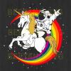 Unicorn Astronaut Svg, Unicorn Astronaut Rainbow Svg, Unicorn Astronaut Svg Files, Unicorn Astronaut Clipart, Unicorn Astronaut Vector, Unicorn Astronaut Cutting Files For Cricut, SVG, DXF, EPS, PNG Instant Download