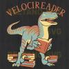 Velocireader Svg, Dinosaur Svg, Dinosaur With Book Svg Files, Velocireader Cutting Files, Velocireader Vector, Velocireader Cutting Files For Cricut, SVG, DXF, EPS, PNG Instant Download