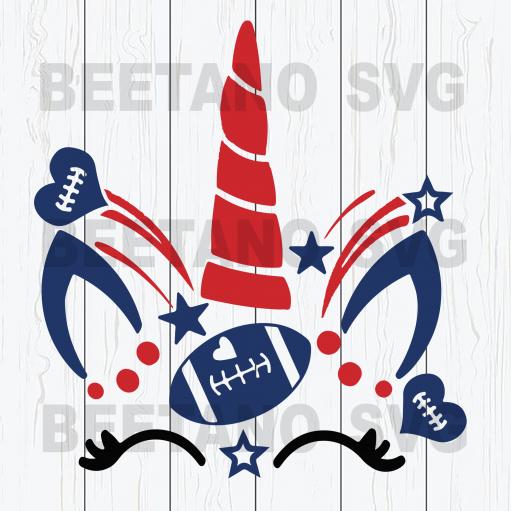 Unicorn Svg, Unicorn Sport Svg, Sport Svg, Unicorn Vector, Unicorn Clipart, Sport Unicorn Cutting Files For Cricut, SVG, DXF, EPS, PNG Instant Download