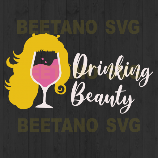 Drinking Beauty