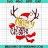 Awesome Santa Claus Christmas 2020