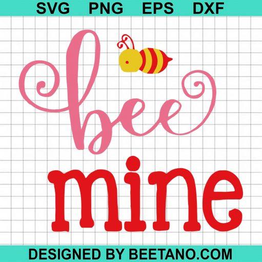 Bee Valnetine Mine