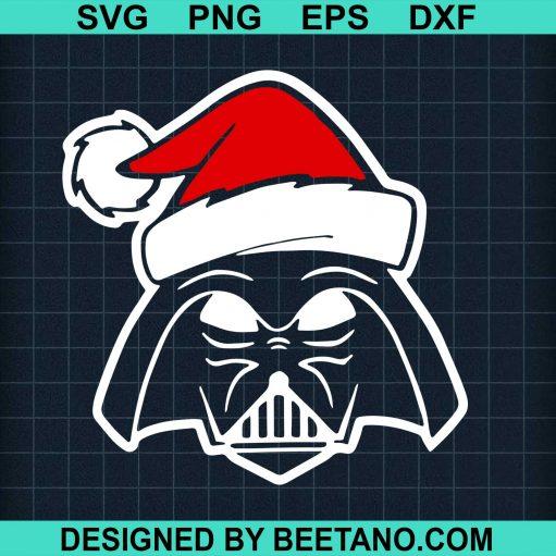 Darth Vader Christmas 2020