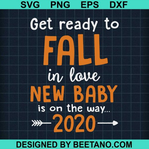 Pregnancy Announcement Thanksgiving New Baby 2020