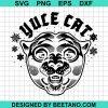 Yuce Cat 2021