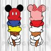 Ice cream svg, mickey ice cream svg, funny ice cream svg, ice cream clipart, mickey svg, funny mickey svg, mickey clipart