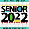 Senior 2022